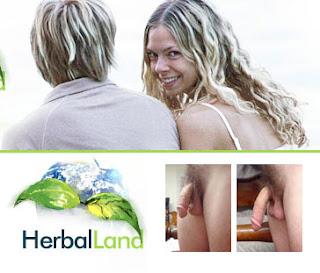 softherbals.com & herbal-land.com