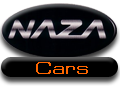 Naza Kia