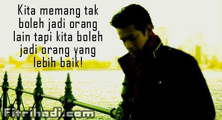 poster nurkasih nur kasih edited by fitrihadi
