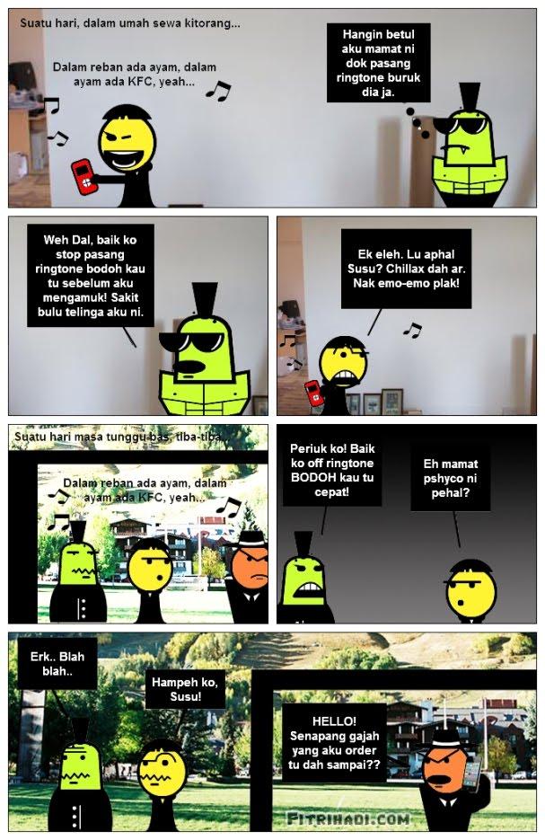 komik fitrihadi com