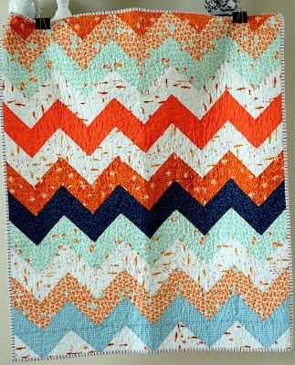 Most Popular Free Quilt Patterns on Pinterest | 62 Pins