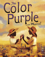 The Color Purple at Durham Performing Arts Center: May 25-30