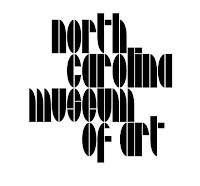 North Carolina Museum of Art: Grand Re-Opening, April 24, 25