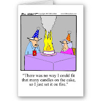 employee birthday cards