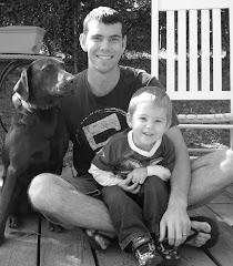 Family 2008