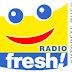 Radio Fresh! online Слушай Радио Фреш онлайн