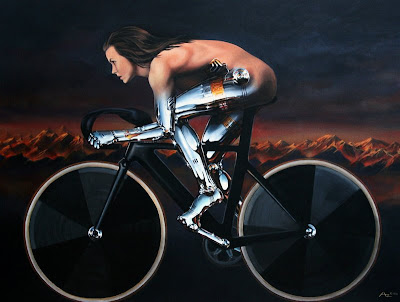 victoria pendleton topless