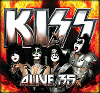 http://www.kissonline.com/