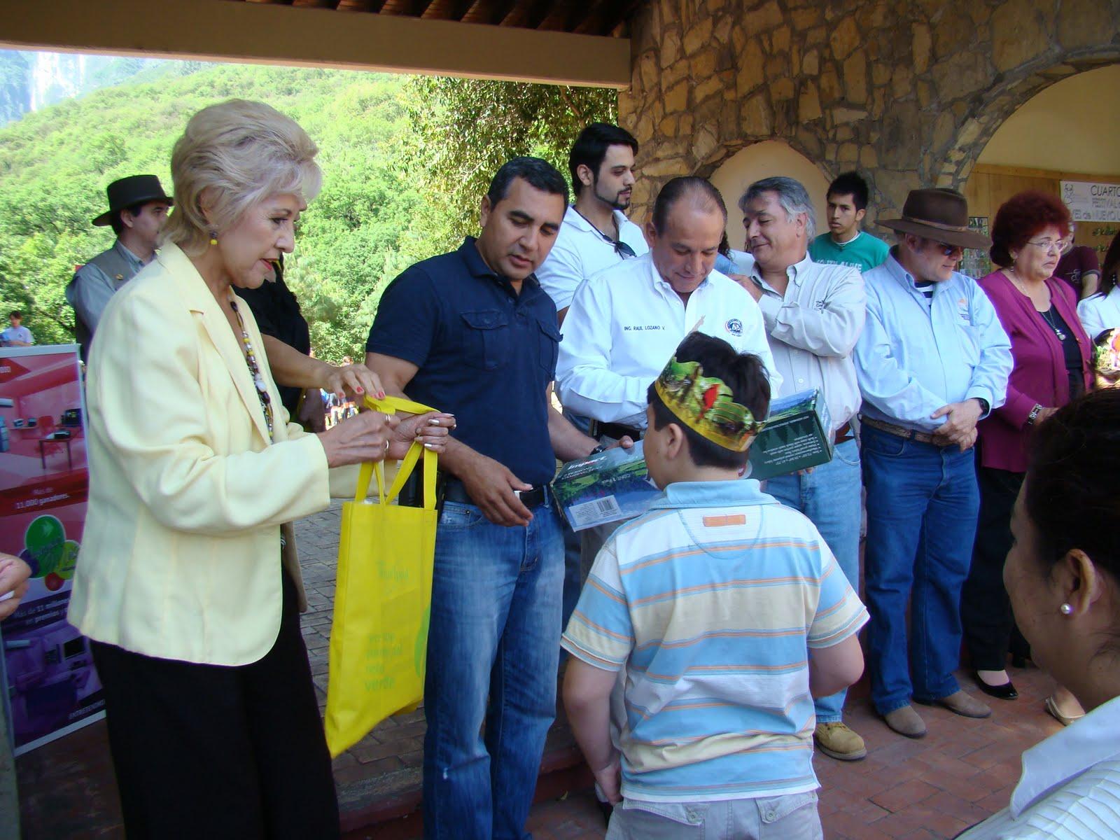 Tips para conocer mujeres en Monterrey
