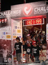 Challenge Calella 2010