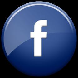 Foro Social Mundial México  faccebook