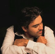 أليساندرو بوتشيلي