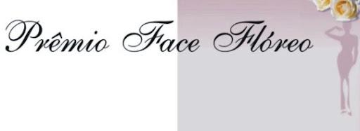 Marco Rossi - Prêmio Face Flóreo