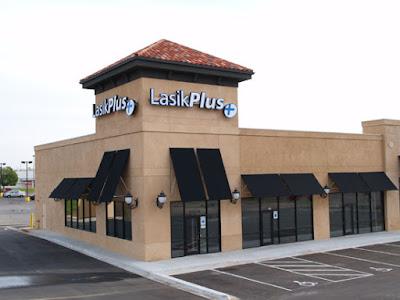'lasik-plus-eye-surgery-center