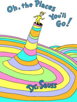 What-Was-Dr.-Seuss's-Last-Book
