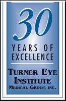 Turner-Eye-Clinic-Lasik-reviews