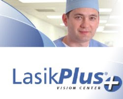 LasikPlus-Vision-Center