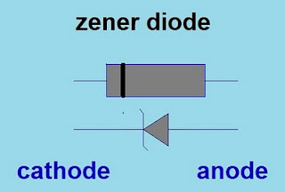 schematic lm317