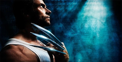 X-Men Origins Wolverine Le film