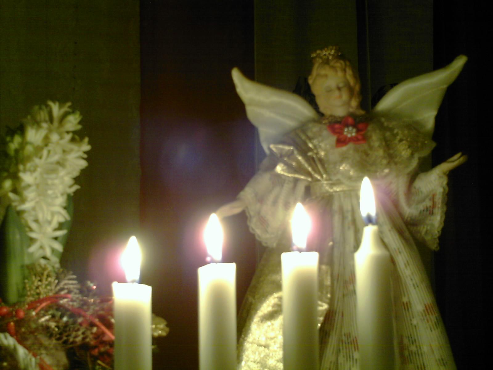 [neljäs+kynttilä+19.12.09]