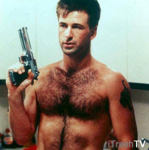 alec baldwin admitted to hospital
