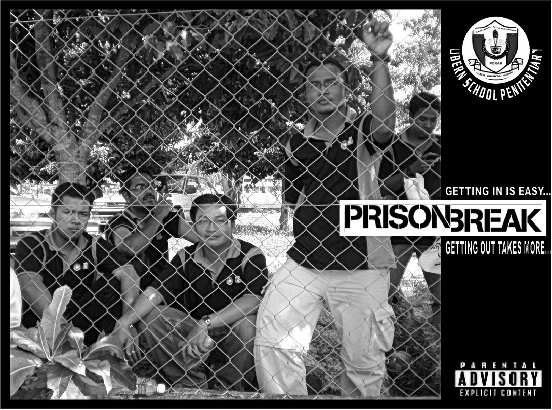 [Prison+Break+Ubern.jpg]