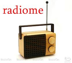 Pic radiome orang bagi
