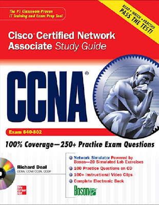ccna routing and switching books pdf