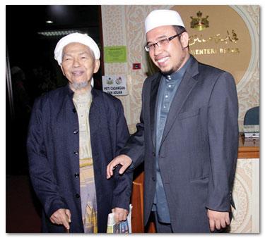[MuhammadAbduh&RashidRidha.jpg]