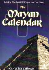 Καρλ Τζοχάν Κάλεμαν - Λύνοντας το Μεγαλύτερο Μυστήριο της Εποχής Μας: Το Ημερολόγιο των Μάγιας