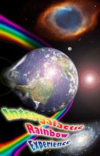 Διαγαλαξιακή Συνάντηση Παγκόσμιας Οικογένειας Ουράνιου Τόξου