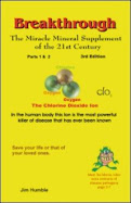 Jim Humble´s Miracle Mineral Supplement (E-Book for download Part 1)