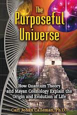 Το Σκόπιμο Σύμπαν - The Purposeful Universe