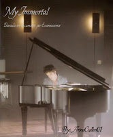 My Immortal (Español)