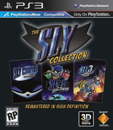 sly+collection+ps3.jpg