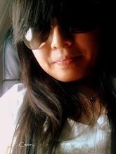 ♥On the way to Bangkok