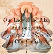 Marian Miracle