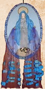 The Miraculous Medal Prayer Petition Mobile