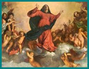 ASSUMPTION IMAGES
