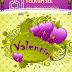 Valentine Themes