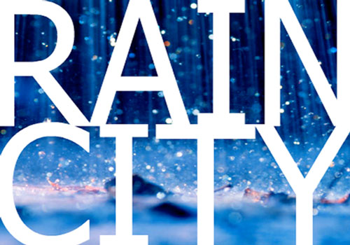 RainCity Review