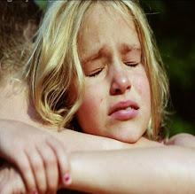 Enjugará Dios toda lágrima de los ojos de ellos. Apoc.21:4a
