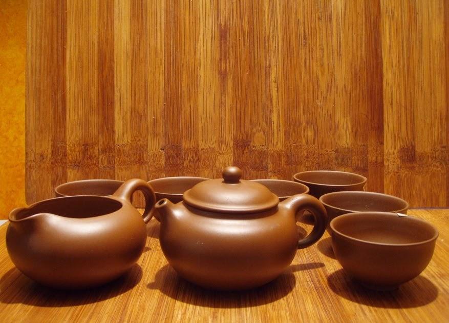 чай гу шу зеленый
