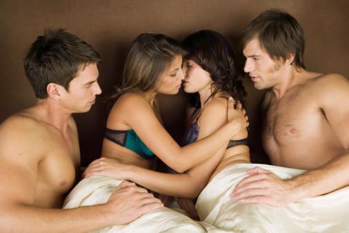 filles arabes sexy positions sexuelles a plusieurs