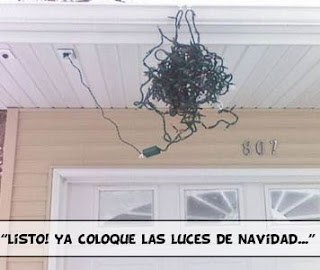 http://1.bp.blogspot.com/_Rr2Qbfi93LA/SzV5MUMQR8I/AAAAAAAAAHw/vR4ot7GyNe0/s400/luces_de_navidad.jpg