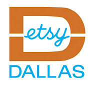 Etsy Dallas