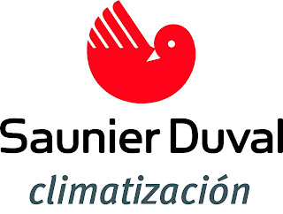 Saunier duval Precios aire acondicionado