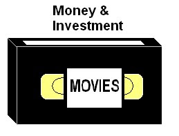 money & investment movies