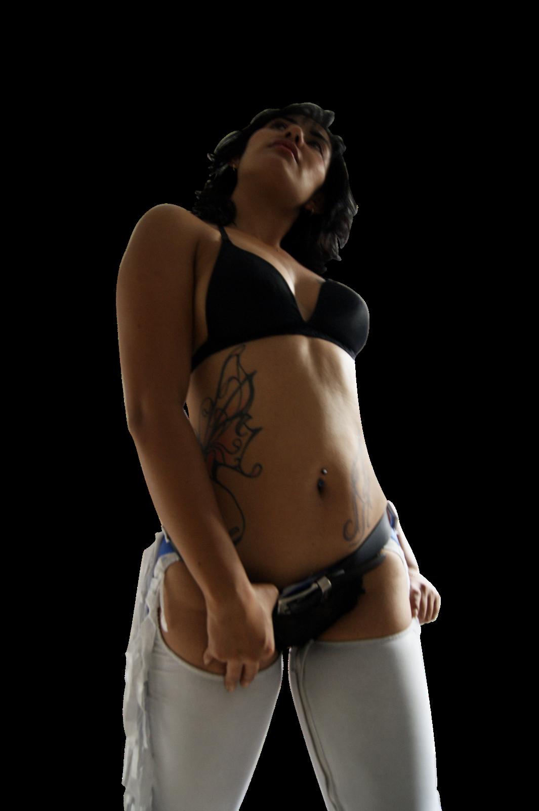 Esposa stripper mujer austin