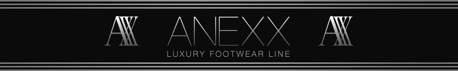 ANEXX :::Luxury Footwear Line:::
